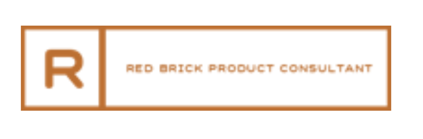 Red Brick Product Consulting